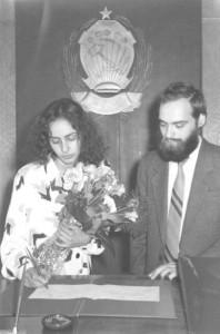 27 авг 1988