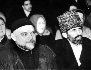 ХачилаевНадир