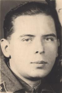 ded_1941