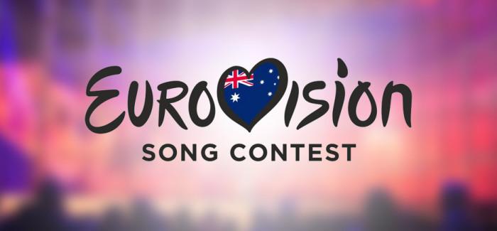 eurovision-australia-700x325