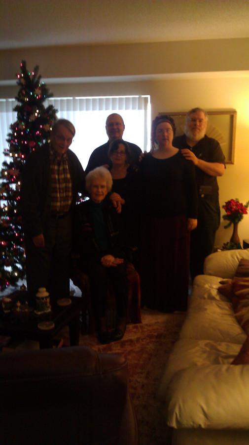 family better 1