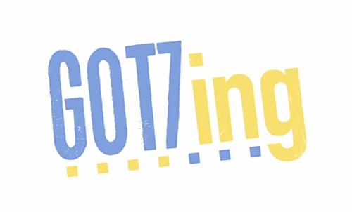 GOT7ing' Episode 8: GOT7 'Prank' ing: omonatheydidnt