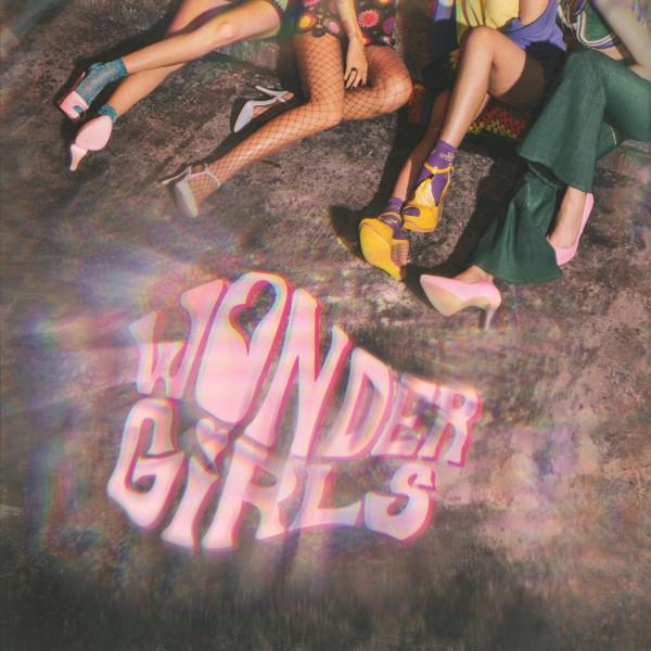 wondergirlscover.jpg
