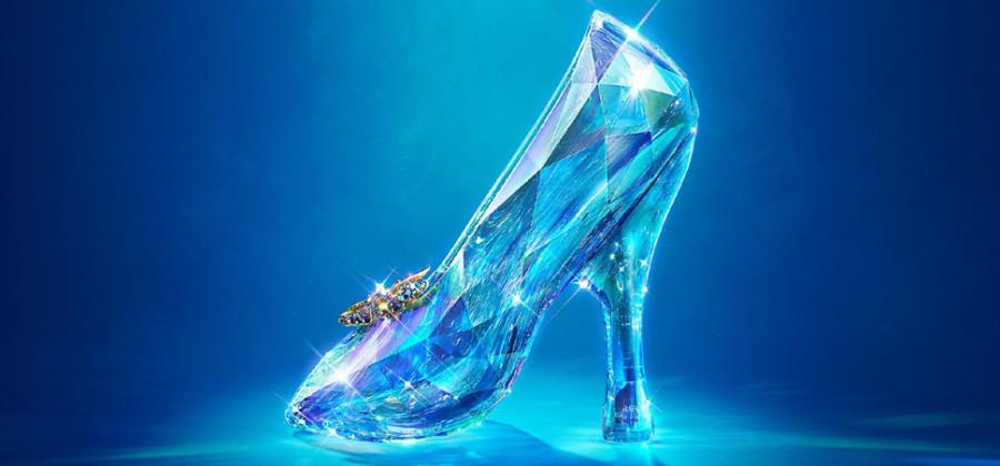 Cinderella-20151