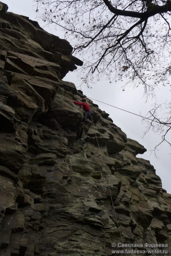 vyezd-na-prohorovskie-skaly-11