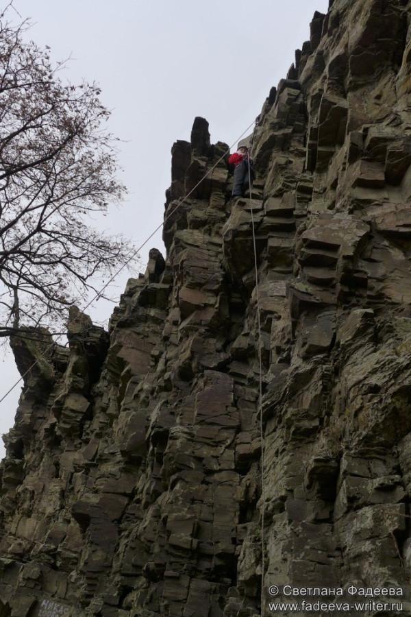 vyezd-na-prohorovskie-skaly-16