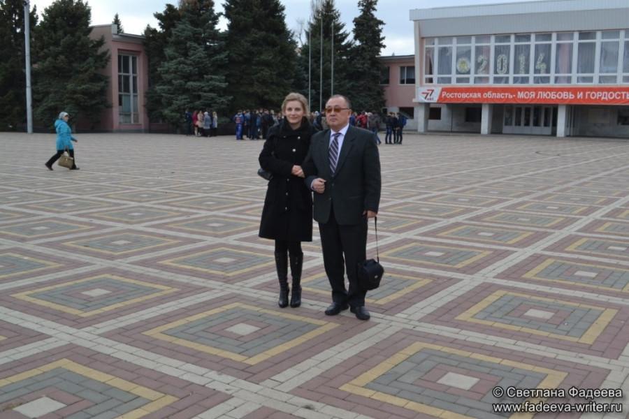 knijnye-sezony-donskoy-publichnoy-na-celinskoy-zemle-02