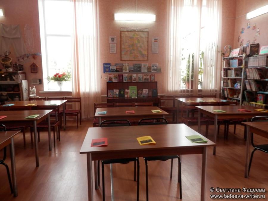 knijnye-sezony-donskoy-publichnoy-na-celinskoy-zemle-15