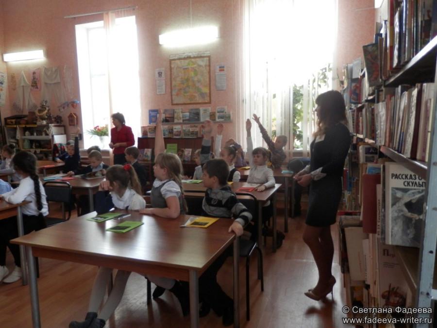 knijnye-sezony-donskoy-publichnoy-na-celinskoy-zemle-28