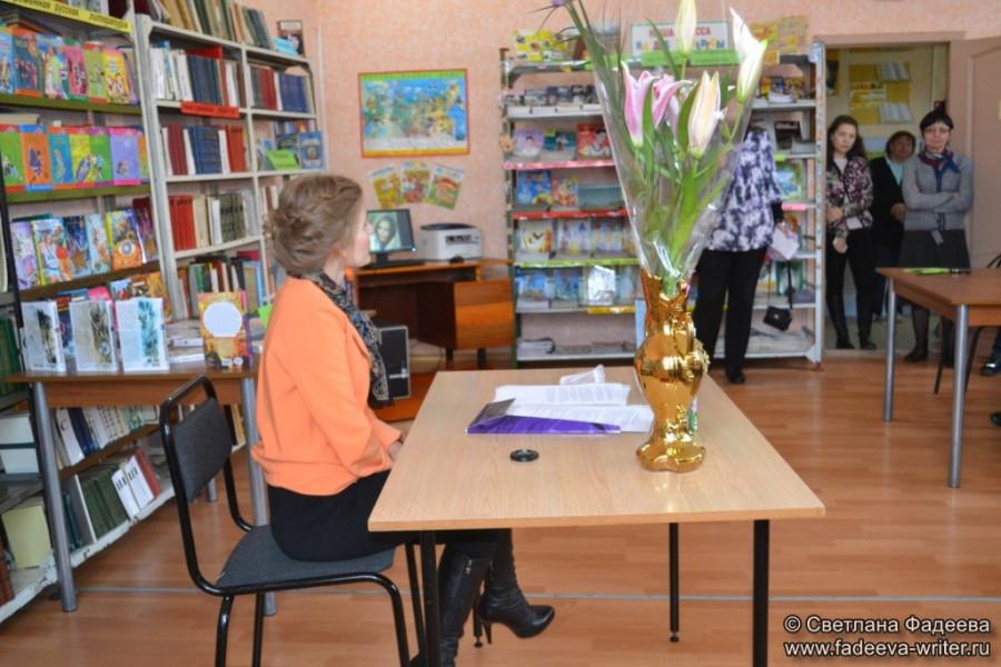 knijnye-sezony-donskoy-publichnoy-na-celinskoy-zemle-29