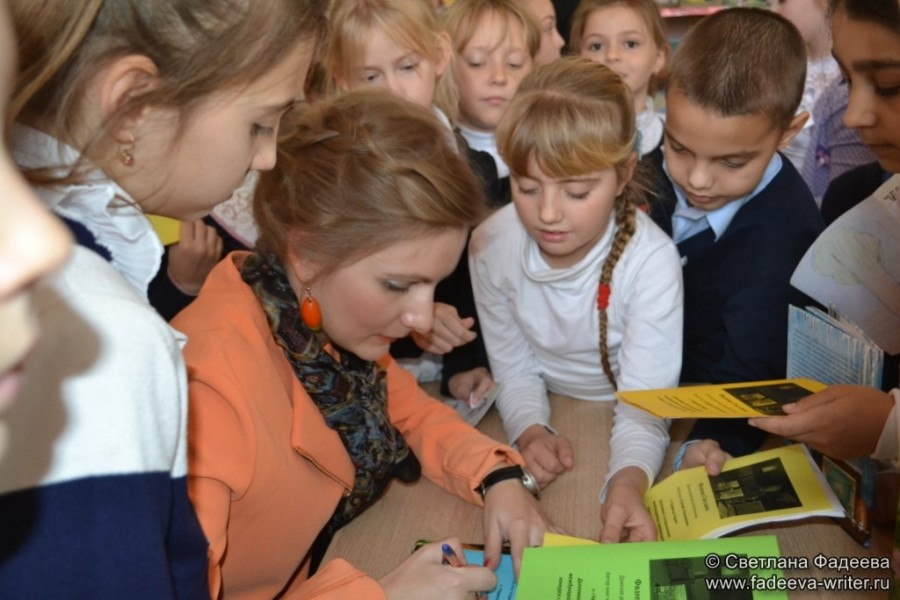 knijnye-sezony-donskoy-publichnoy-na-celinskoy-zemle-40