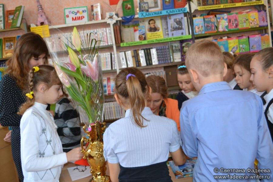 knijnye-sezony-donskoy-publichnoy-na-celinskoy-zemle-43