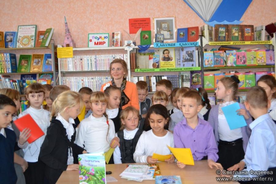 knijnye-sezony-donskoy-publichnoy-na-celinskoy-zemle-45
