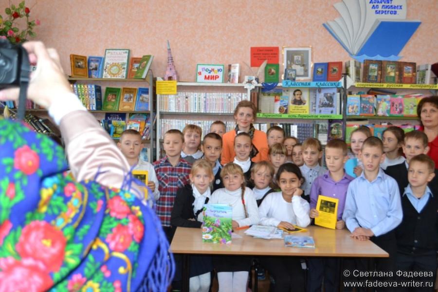 knijnye-sezony-donskoy-publichnoy-na-celinskoy-zemle-46