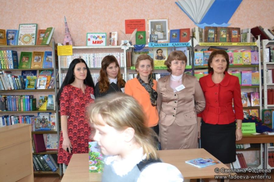 knijnye-sezony-donskoy-publichnoy-na-celinskoy-zemle-48