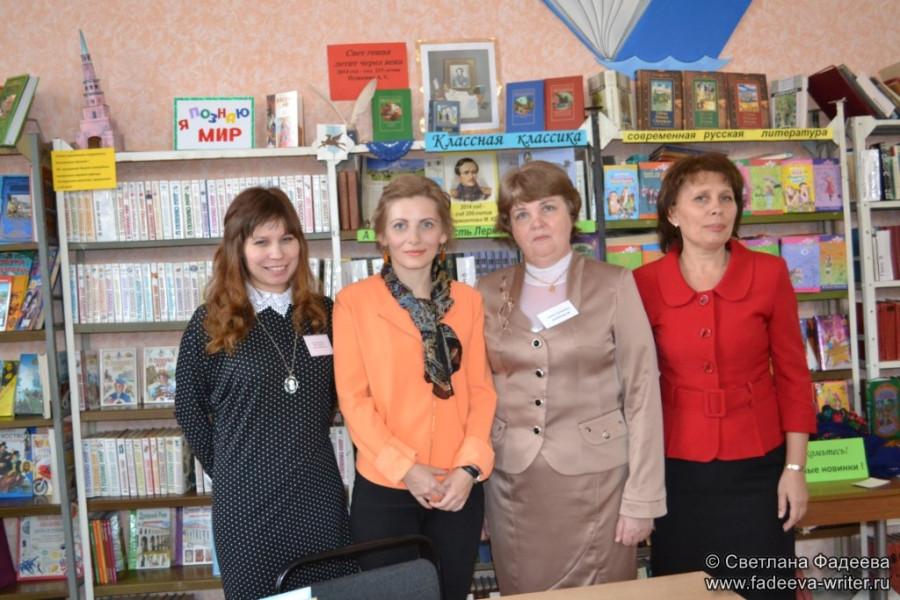 knijnye-sezony-donskoy-publichnoy-na-celinskoy-zemle-51