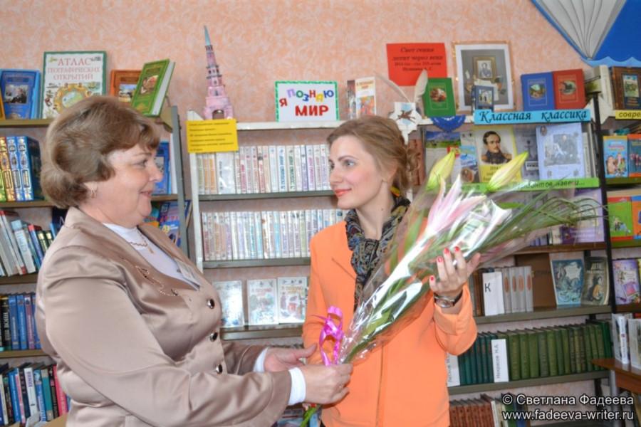knijnye-sezony-donskoy-publichnoy-na-celinskoy-zemle-52