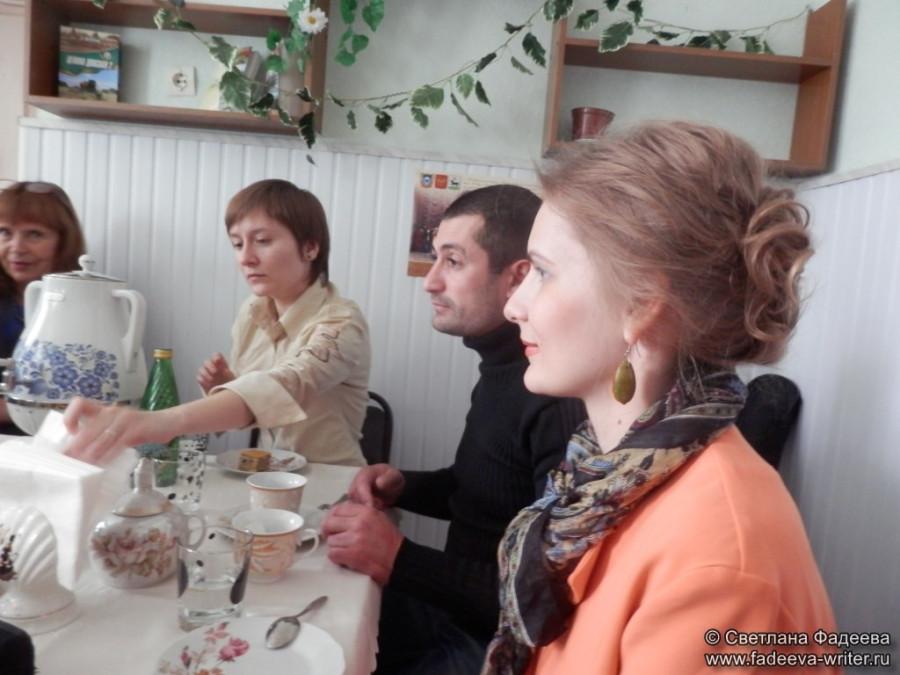 knijnye-sezony-donskoy-publichnoy-na-celinskoy-zemle-54