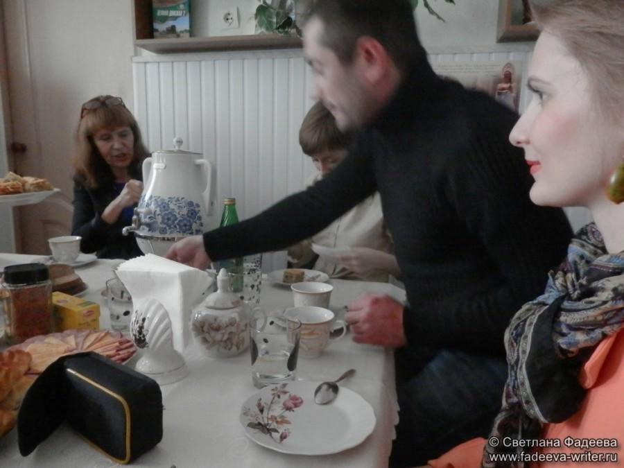 knijnye-sezony-donskoy-publichnoy-na-celinskoy-zemle-55