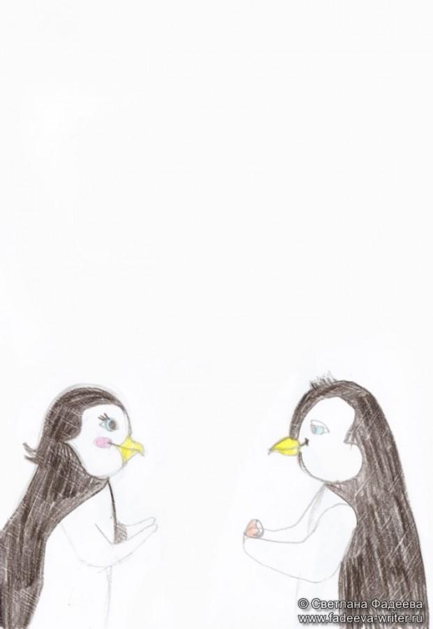 celinskie-chitateli-i-ih-skazochnye-personaji-detskih-knig-04