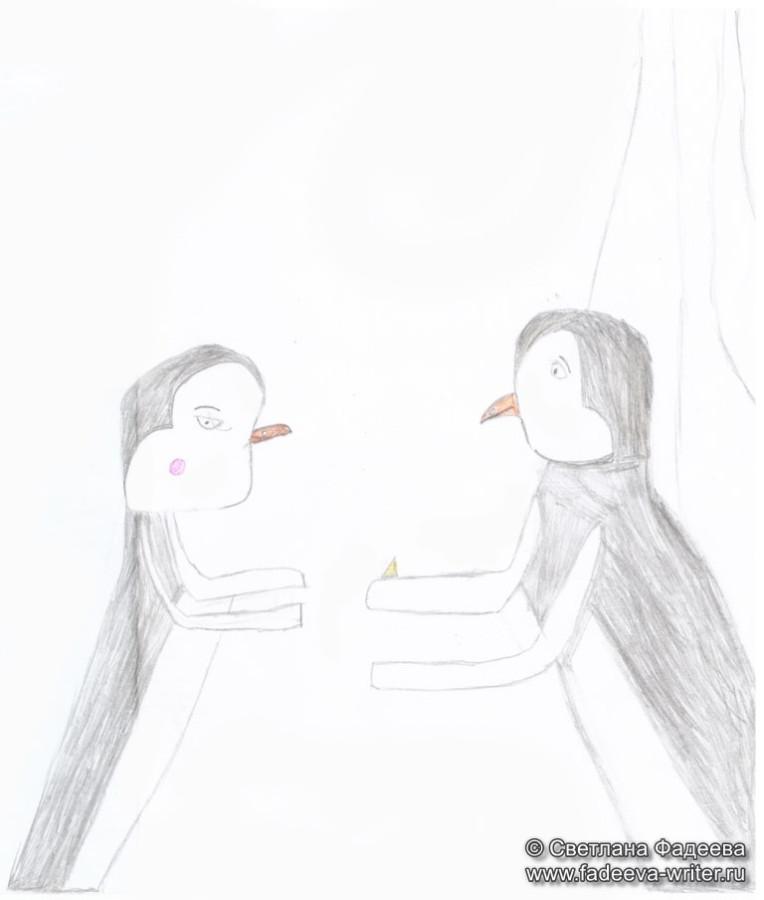 celinskie-chitateli-i-ih-skazochnye-personaji-detskih-knig-08