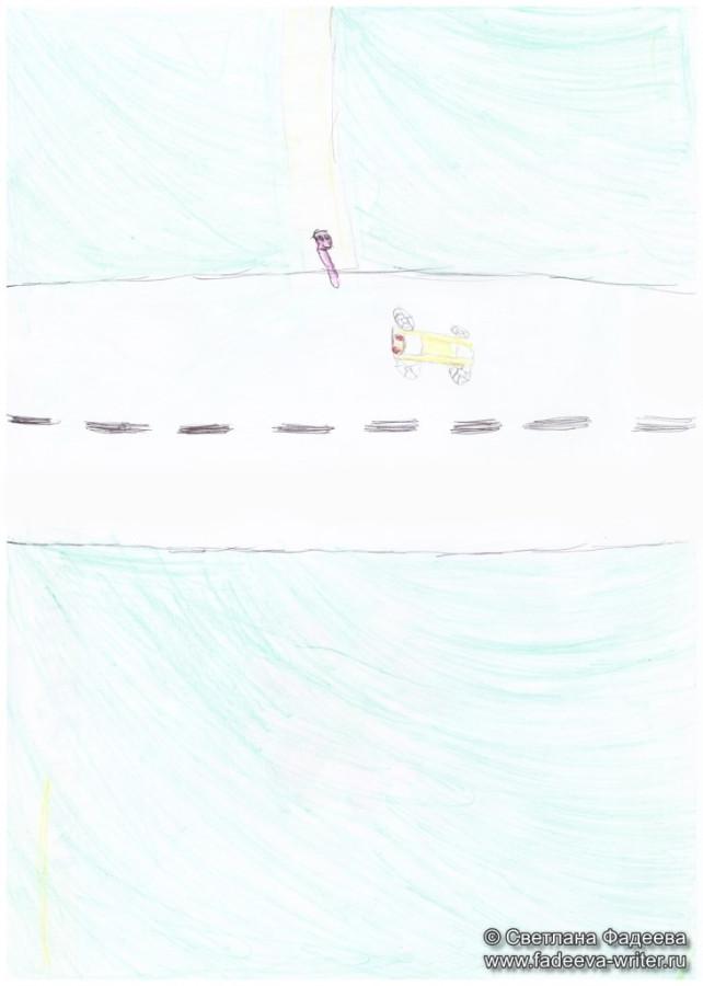 celinskie-chitateli-i-ih-skazochnye-personaji-detskih-knig-14