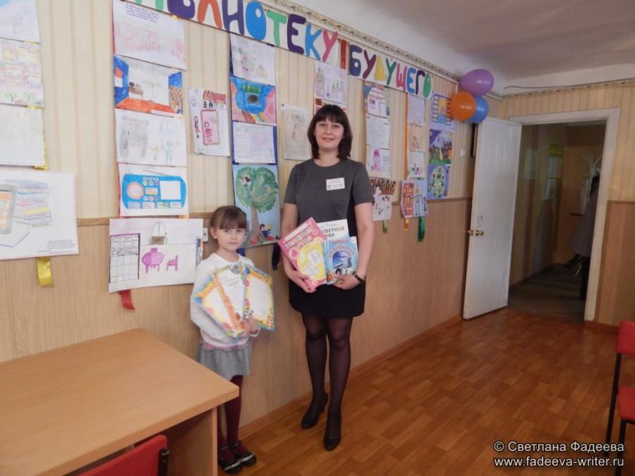 biblioteka-budushchego-v-risunkah-02