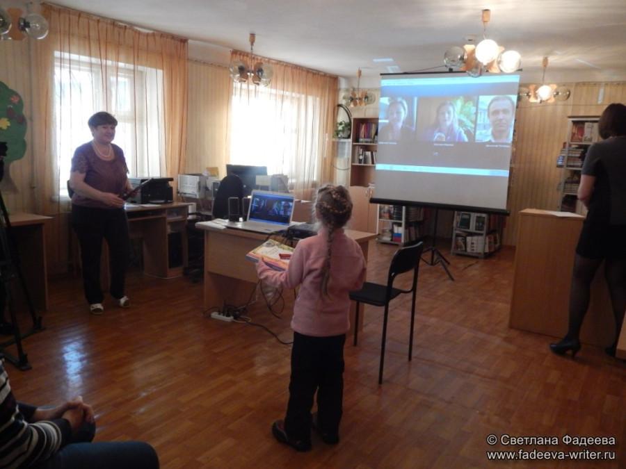 biblioteka-budushchego-v-risunkah-03