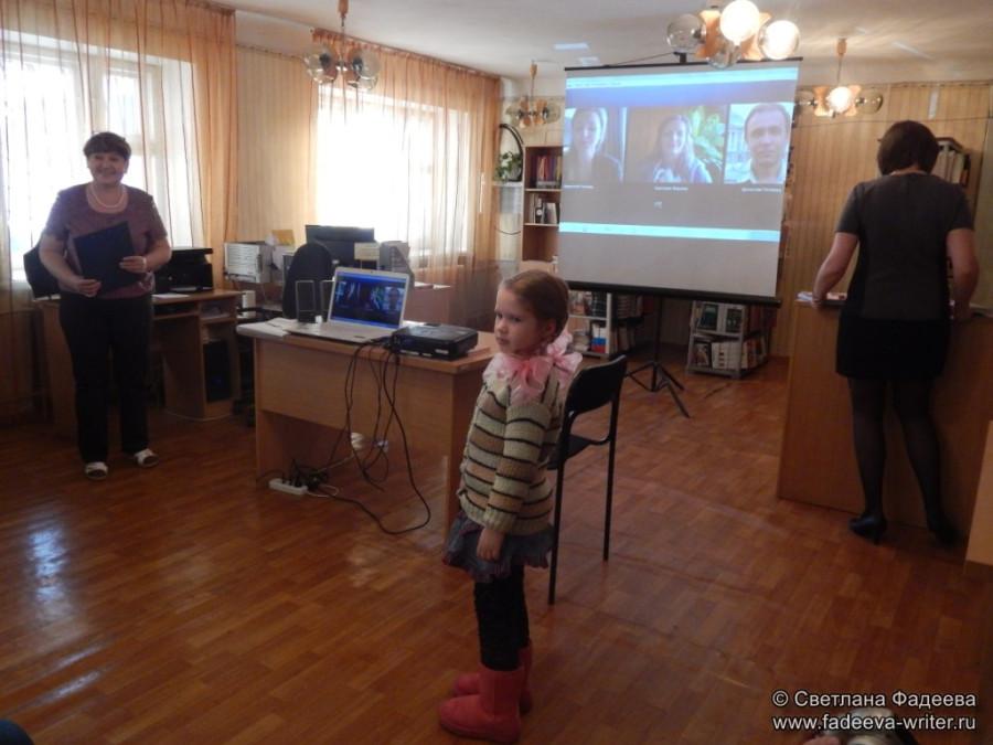 biblioteka-budushchego-v-risunkah-04