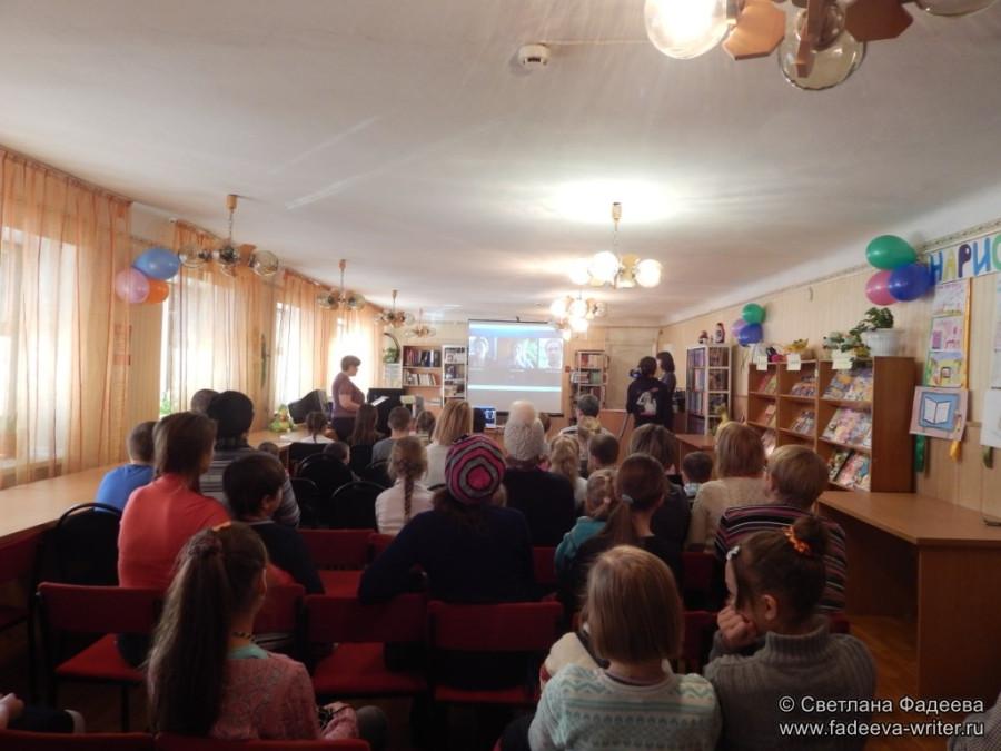 biblioteka-budushchego-v-risunkah-05