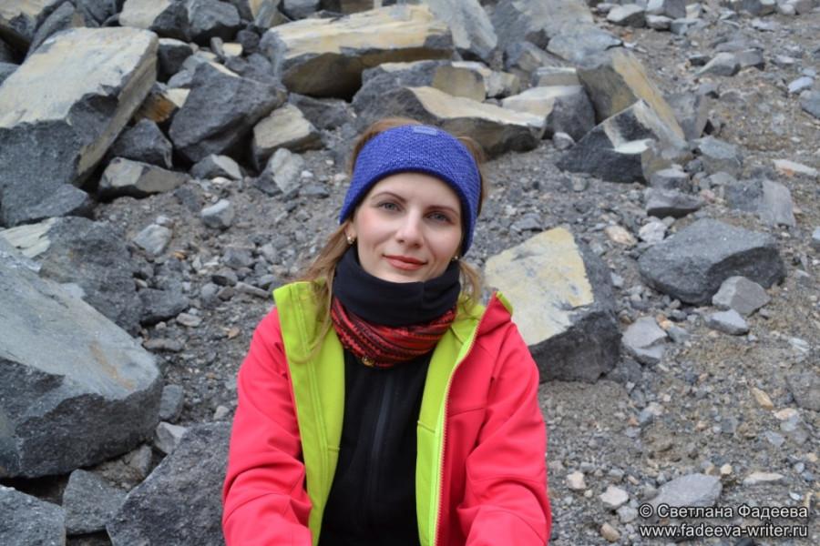 prielbruse-trekking-v-okrestnostyah-podem-ot-polyany-azau-do-priyuta-11-ti-vyhod-k-skalam-pastuhova-14