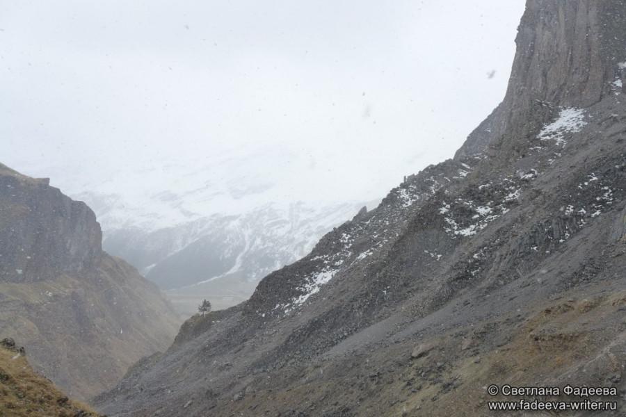prielbruse-trekking-v-okrestnostyah-podem-ot-polyany-azau-do-priyuta-11-ti-vyhod-k-skalam-pastuhova-20