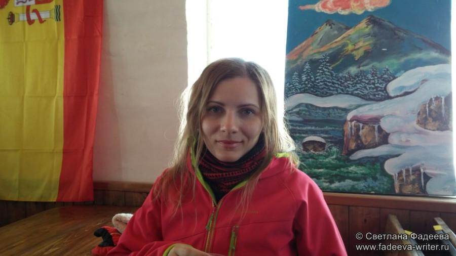 prielbruse-trekking-v-okrestnostyah-podem-ot-polyany-azau-do-priyuta-11-ti-vyhod-k-skalam-pastuhova-63