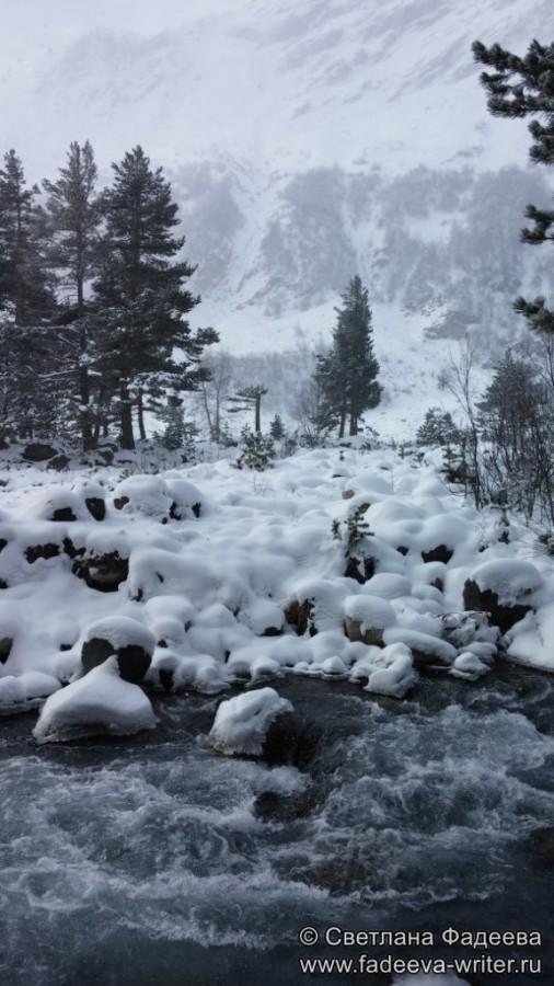 prielbruse-trekking-v-okrestnostyah-podem-ot-polyany-azau-do-priyuta-11-ti-vyhod-k-skalam-pastuhova-77