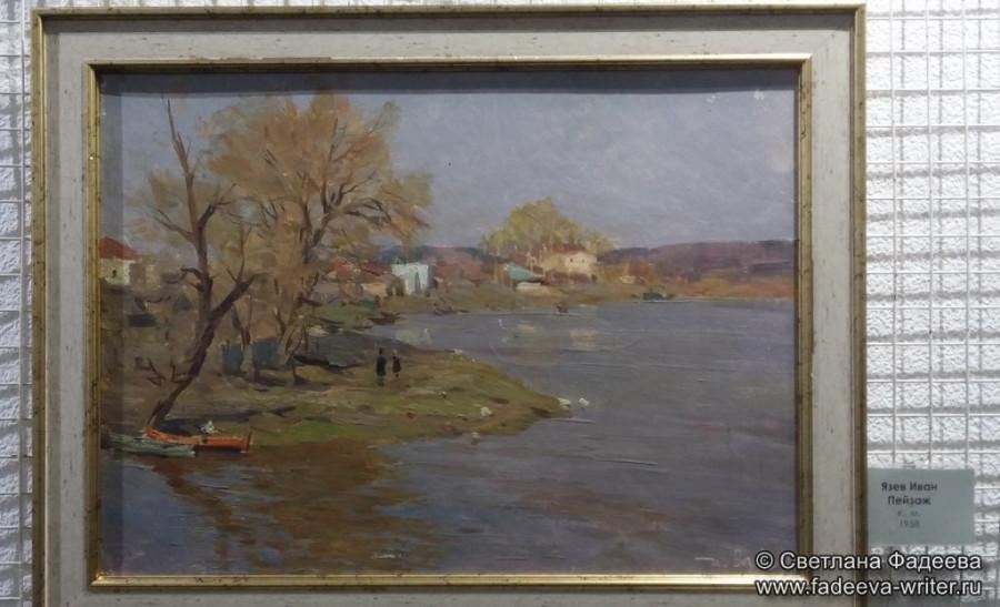 ivan-andreevich-yazev-i-len-viktor-grigorevich-07