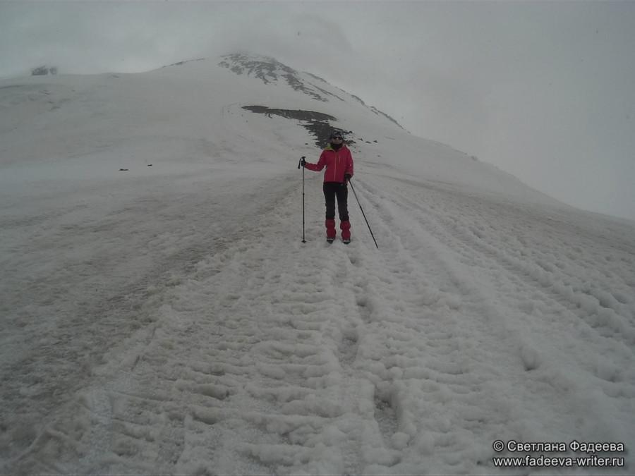 elbrus-akklimatizaciya-popytka-podema-na-zapadnuyu-vershinu-43.jpg