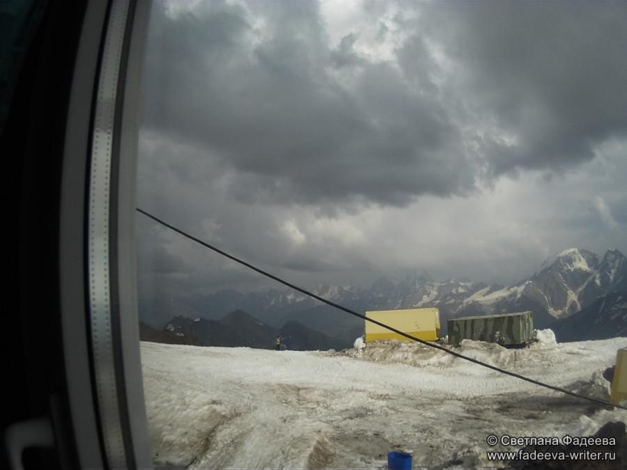 elbrus-akklimatizaciya-popytka-podema-na-zapadnuyu-vershinu-86.jpg