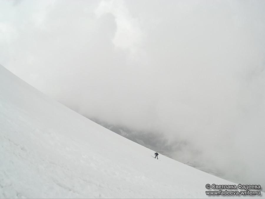 elbrus-akklimatizaciya-popytka-podema-na-zapadnuyu-vershinu-88.jpg