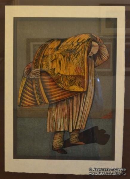 na-vystavke-mihaila-shemyakina-16