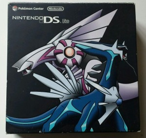 Palkia Dialga Limited Edition DS.jpg