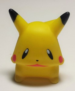 Stretchy Face Pika.jpg