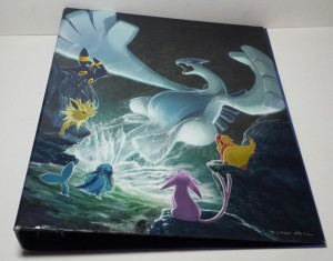 2005 Revival of Lugia Binder .jpg