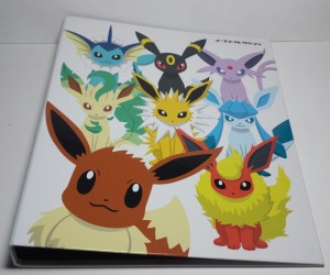 2009 Eeveelution Binder.jpg