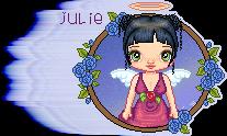 julie-ellaangel