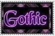 gothic_stamp_by_morbidpumpkin