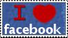 stamps_by_gamatita-d3nr6u9