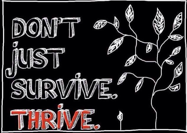 dontjustsurvive-thrive
