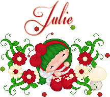 julie-wwchristmasflowers.png