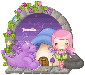 jewelie-ameliaenchanted