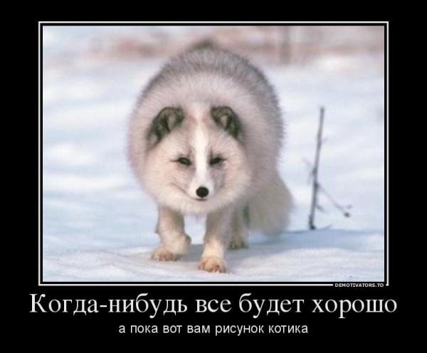 kogda-nibud-vse-budet-horosho_demotivators_ru